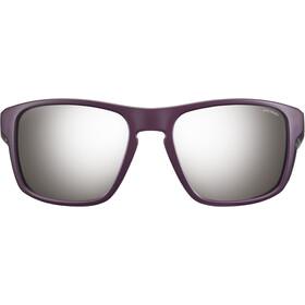 Julbo Shield M Spectron 4 Sunglasses, purple/pink